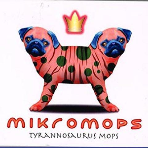 mops-1000x897